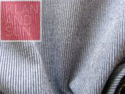 ed306751989b8b Bawełniana tkanina garniturowa, kupon 1,60 mb, M01713