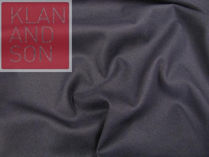 e5ff104109656e Elastyczna tkanina bawełniana Kupon 3,0 mb M00771 -